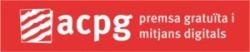 Associacó Catalana Premsa Gratuïta i Mitjans Digitals