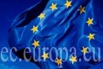 Bruselas propone norma para que los sitos de Internet de la administración sean accesibles a discapacitados. (EUROPA PRESS)