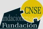 Confederación de Personas Sordas denuncia que no se garantiza el aprendizaje de Lengua de Signos a los alumnos sordos. (EUROPA PRESS)