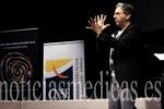 """Alrededor de 500 personas sordas debaten sobre """"la identidad sorda"""". (noticiasmedicas.es)"""