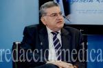El Comité de la Discapacidad traslada a Sanidad sus propuestas sobre la cartera ortoprotésica. Photo by redaccionmedica.com