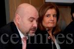 El Cermi saluda el compromiso de la ministra Báñez con el convenio especial de seguridad social. Photo by cermi.es