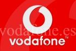 Vodafone mejora 'Signo', su tarifa para sordos. (movilonia.com)