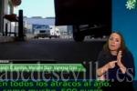 Canal Sur despide a los intérpretes de lengua de signos tras su protesta. (abcdesevilla.es)