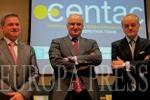 Las TIC accesibles constituyen un mercado potencial en España por valor de 1.300 millones de euros, según CENTAC. (EUROPA PRESS)