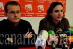 IUC critica que el retraso en el pago a Funcasor discrimina a 133 niños y niñas. Photo by canariassocial.com