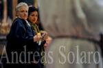 El pontífice que trató de romper el silencio sobre los abusos sexuales. Andreas Solaro (Afp)