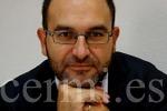 """Alfredo Gómez: """"Si no nos mantenemos alerta, nos pueden quitar muchos derechos"""". (semanal.cermi.es)"""