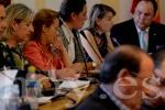 La Federación Extremeña de Personas Sordas denuncia que el Ayuntamiento de Mérida le debe casi 59.000 euros. Photo by hoy.es