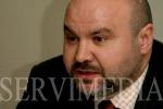 El Cermi pide al Ministerio Fiscal que se implique en la defensa de los derechos sociales. (SERVIMEDIA)