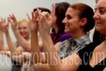 Alentis realiza un vídeo de prevención para trabajadores sordos. (compromisorse.com)