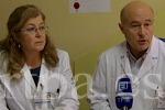 Casi 200 personas con discapacidad auditiva recibieron un implante coclear en el HUCA. (rtpa.es)