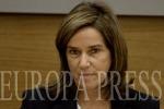 """La Ley General de Discapacidad se contemplará """"en todas las actuaciones políticas"""". (EUROPA PRESS)"""