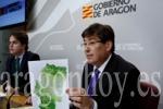 El Gobierno de Aragón destina 80.000 euros al servicio de intermediación laboral para personas sordas. (aragonhoy.es)