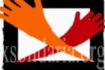 La casilla de Fines Sociales de la declaración de la Renta ayudará en 2013 a casi 6 millones de personas. (SERVIMEDIA)