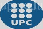 La UPC y la Fundación Vodafone colaboran para avanzar en su modelo de campus accesible. (EUROPA PRESS)