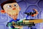 La edad de oro del subtitulado. (elpais.com)