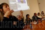 La Muralla, primer monumento cuya web es accesible para sordos. (diariodeavila.es)