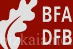 Bizkaia otorga dos subvenciones a la Federación Vasca de Asociaciones de Personas Sordas-Euskal Gorrak. (noticiaspress.es)