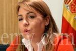El Congreso insta al Gobierno a adecuar el 112 a las necesidades de las personas sordas. Photo by levante-emv.com