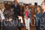 La Universidad de Alicante apuesta por la accesibilidad y la Lengua de Signos en colaboración con Fesord CV. (fesord.org)