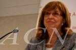 La Federació de Persones Sordes de Catalunya denuncia la insuficiència d'intèrprets als centres escolars. Photo by ACN