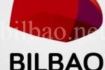 La guía accesible para las personas sordas que visitan Bilbao. (vidasolidaria.com)