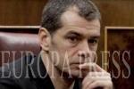 Toni Cantó pregunta al Gobierno si piensa adoptar alguna medida para evitar el monopolio de los implantes cocleares. (EUROPA PRESS)