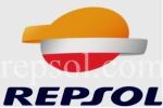Repsol renueva un convenio con Fundación ONCE por el que dará trabajo a 60 personas con discapacidad hasta 2016. (EUROPA PRESS)