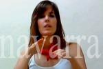 Los Sanfermines contarán con un servicio de interpretación para sordos. (noticiasdenavarra.com)