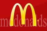 Tenerife distingue a McDonald's por su labor de inserción laboral de discapacitados. (EUROPA PRESS)