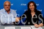 Los servicios de interpretación la CNSE garantizarán el acceso de las personas sordas a las autoescuelas. Photo by cnse.es