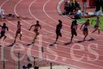 Mal día para el atletismo español. (feds.es)