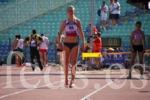 SALTO DE LONGITUD: diploma olímpico para Sara Callado. (feds.es)