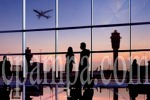 El Cermi plantea a la Comisión Europea condiciones sobre accesibilidad en el ámbito aeroportuario. Photo by cpampa.com