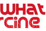 'Whatscine', una herramienta para acercar el cine a personas ciegas o sordas. (EUROPA PRESS)