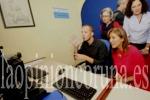 Un sistema permite a personas sordas realizar videoconferencias. (laopinioncoruna.es)