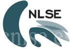Más de 350 personas se darán cita en el Congreso CNLSE sobre la investigación de la lengua de signos. (SERVIMEDIA)