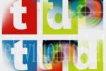 El 30% de las cadenas de TDT no subtitulan bien. (lainformacion.com)