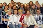 II Trobada de Professors/es de la LLengua de Signes Catalana. (fesoca.org)