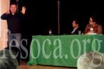 Assemblea General Ordinària de FESOCA. (fesoca.org)