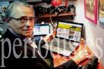 Sord Press: com acostar la informació als sords. Photo by Jordi Salinas