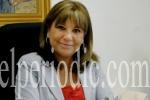 Éxito del Día Internacional de las Personas Sordas con la colaboración de la Diputación de Valencia. Photo by elperiodic.com