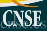 La CNSE aplaude la apuesta del Congreso por una formación accesible para las personas sordas. (SERVIMEDIA)