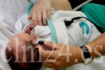 La Junta facilitará la atención sanitaria integral de las personas sordas. (clm24.es)