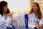 El Gregorio Marañón alberga una unidad pionera para pacientes psiquiátricos sordos. (madridout.es)