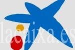 La Obra Social La Caixa destina casi 18.000 euros a un proyecto de atención psicológica a personas sordas en A Coruña. (EUROPA PRESS)