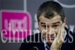 """Upyd pregunta al gobierno sobre el """"monopolio abusivo"""" de los aparatos de implante coclear para personas sordas. Photo by elmundo.es"""