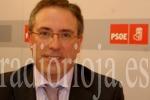 El PSOE pide al Gobierno una política integral de apoyo a los Centros Especiales de Empleo. Photo by radiorioja.es