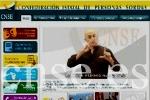 La CNSE estrena página web. (SERVIMEDIA)
